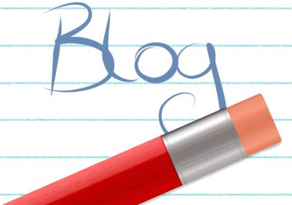 Blog_Pencil2