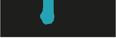 logo_tps15