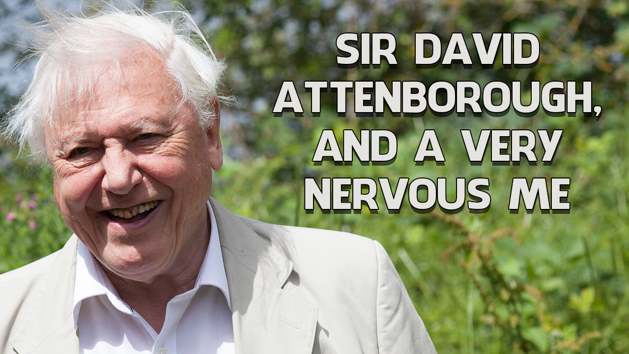 attenborough_and_me_cover