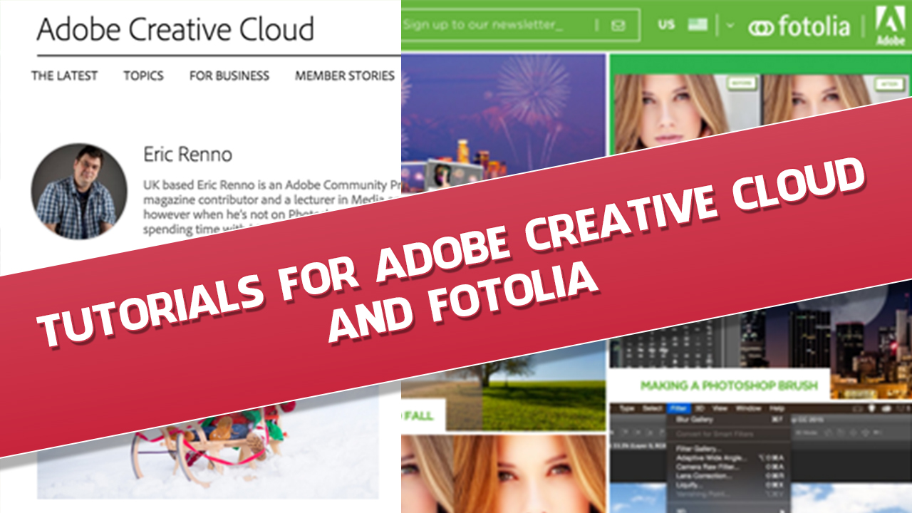 adobe_posts_cover
